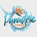 Paradise Cakes profile image.