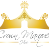 Crown Marquee Hire profile image