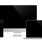Kinetix Digital Marketing profile image.