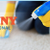 Bonny Professional Cleaners profile image