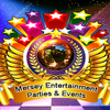 Mersey Entertainment - Parties & Events profile image