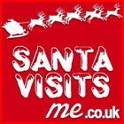 Santa Visits Me Wirral, Liverpool & Chester