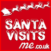 Santa Visits Me Wirral, Liverpool & Chester profile image