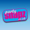 Partysnapz  profile image