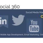 Charlotte Social 360 LLC. profile image.