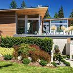 Garret Cord Werner Architects & Interior Designers profile image.