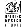 DEERING DESIGN STUDIO, Inc. profile image