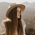 Brianna Mannion Interiors profile image.