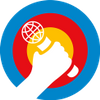 Stand Up For Humanity profile image