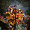 The bhakti Center  profile image