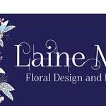 Laine Moire profile image.