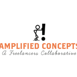 Amplified Concepts profile image.