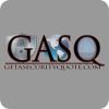 Get A Security Quote.com profile image