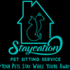 Staycation pet sitting service profile image