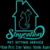 Staycation pet sitting service profile image