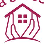 Estela's Cleaning Services profile image.