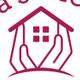 Estela's Cleaning Services logo