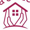 Estela's Cleaning Services profile image