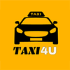 Brighton Taxi 4 You profile image