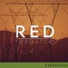 Red Resource Ltd profile image