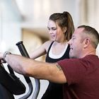 fit4life personal training