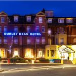 The Durley Dean profile image.