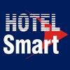 Hotelsmart Bournemouth profile image