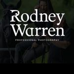 Rodney Warren Photography Equine Specialist  British Institute of Professional Photographers profile image.