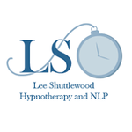 Lee Shuttlewood Hypnotherapy  profile image.