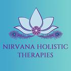 Nirvana Holistic Therapies