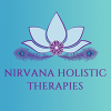 Nirvana Holistic Therapies  profile image