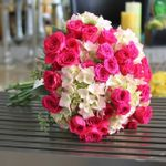 Claudia's Flowers, LLC profile image.