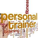 NJN Fitness - Personal Training profile image.
