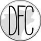 Denver Film Company logo