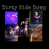 Dirty Side Down profile image