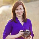 5280 Productions profile image.