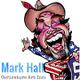 Mark Hall Caricature Art Inc logo