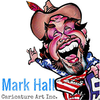 Mark Hall Caricature Art Inc profile image