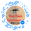 BashPower Entertainment Mobile DJs profile image