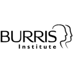 Burris Institute profile image.