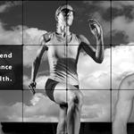 Bodies by Leibo profile image.