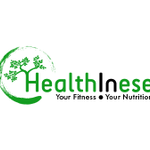 HEALTHinese Nutritional Therapy profile image.