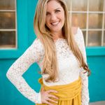 Ashley Furtado Photography profile image.