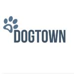 Dogtown profile image.