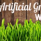 Artificial Grass Wales
