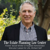 The Estate Planning Law Center profile image