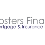 Fosters Financial profile image.