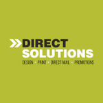 DIRECT SOLUTIONS profile image.