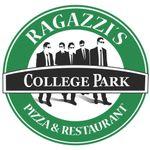 Ragazzi's Pizza & Restaurant profile image.