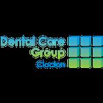 DMD Maintenance profile image.